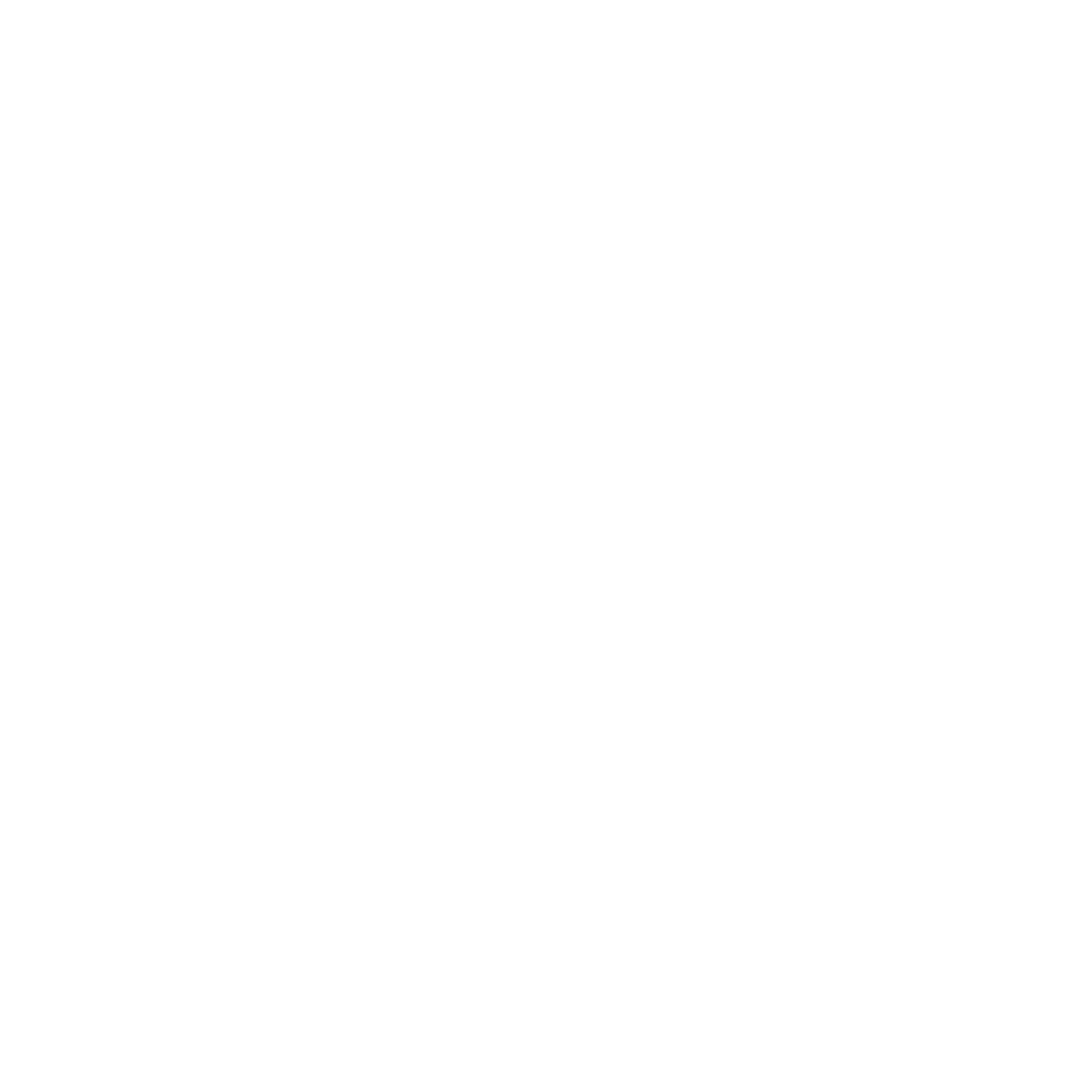 Excellence Lab